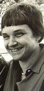 Adrienne Rich 1980.jpg