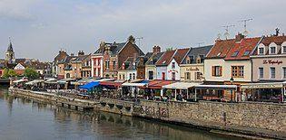 Amiens France Quai-Belu-03.jpg