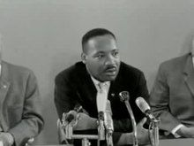 File:Bezoek ds Martin Luther King-selectionclip.ogv