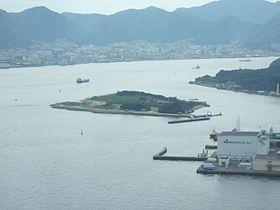 Funashima island.jpg
