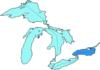 Great Lakes Lake Ontario.png