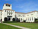 Herrmann Hall - Naval Postgraduate School - DSC06807 (cropped).JPG