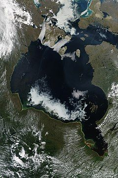 Hudson Bay 2008-07-21 by Aqua.jpg