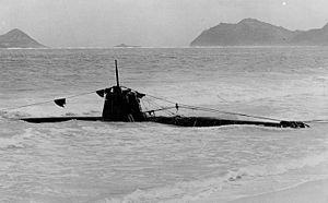 Ko-hyoteki class submarine.jpg