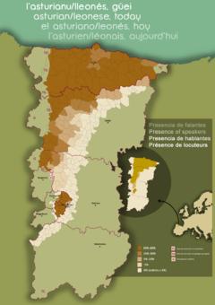 Mapa de la estensión de la llingua asturiana-lleonesa.png