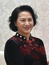 Nguyễn Thị Kim Ngân.jpeg
