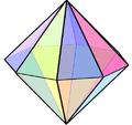 Octagonal bipyramid.png