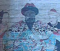 Wang Jin Bao.jpg