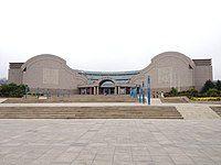 青岛市博物馆 2013-06-16.jpg