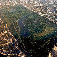Aerial view of Hyde Park.jpg
