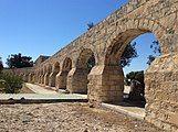 Wignacourt Aqueduct