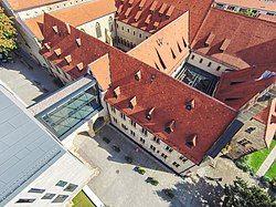 Augustinerkloster zu Erfurt von oben.jpg