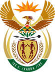 Coa of South Africa.png