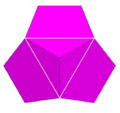 Dodecahedron vertfig.png