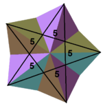 Great dodecahedron vertfig.png