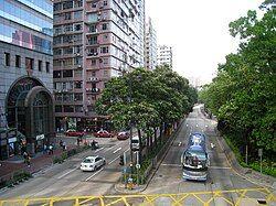 HK Chatham Road South 2009.jpg