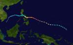 Hagupit 2014 track.png
