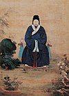 Huang Daozhou.jpg