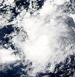 JMA TD3 apr-26-2010.jpg