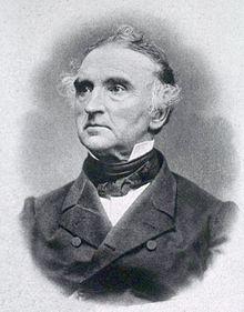 Justus von Liebig NIH.jpg