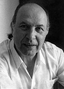 Kertész Imre (Frankl Aliona).jpg