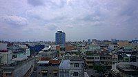 Medan20150219-1.jpg