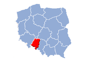 Opolskie location map.PNG