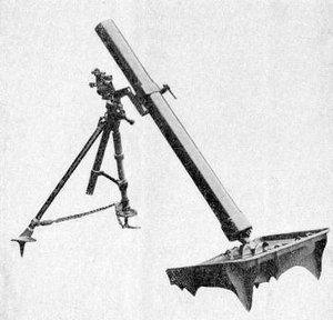Type 97 Infantry Mortar.JPG