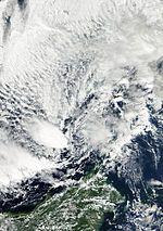 26-W Dec 11 2011 0605Z.jpg