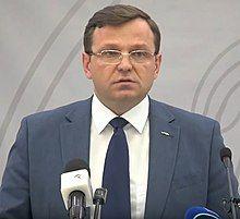 Andrei Năstase July 2019.jpg
