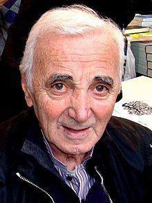 Aznavour 2011.jpg
