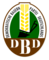 DBD logo transparent.png
