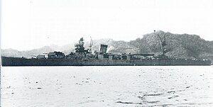 Japanese cruiser Sakawa.jpg