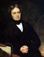 M Faraday Th Phillips oil 1842.jpg