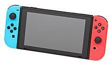 Nintendo-Switch-wJoyCons-BlRd-Standing-FL.jpg