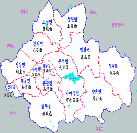 Nonsan-map.png