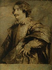 Portrait of Paul Pontius.jpg
