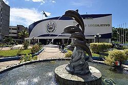 Salon Azul del Palacio Lgislativo.jpg
