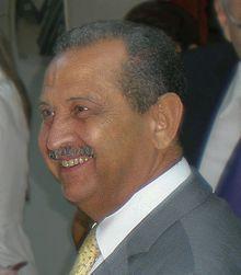 Shukri Ghanem 2010.jpg