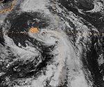 Storm Three 1998 WPac.jpeg