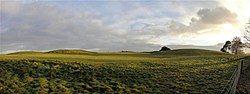 Sutton Hoo burial site.jpg