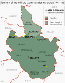 Territory Of The German Military Commander In Serbia 1941-44.png