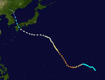 Tess 1972 track.png