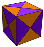 Tetrakis hexahedron cubic.png