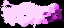 Turkish general election, November 2015 (HDP).png