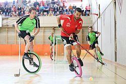 Unicycle Hockey Eurocycle 2.jpg