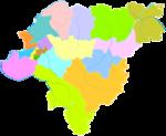 Administrative Division Harbin.png