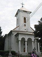 Biserica Sf. Nicolae din Calinesti-Bucecea.jpg