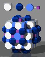 HC A5-A2-P2-Pr8.png