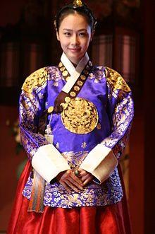 Hong Soo-Hyun in 2011.jpg